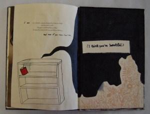 book3a