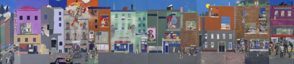 romare-bearden-the-block
