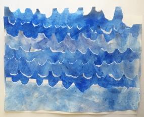 SC_waves02