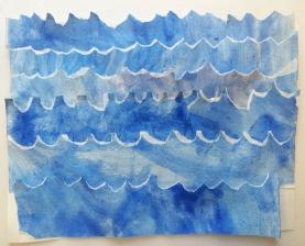 SC_waves03