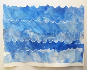 SC_waves08