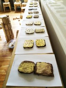 breadfactory